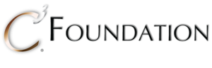 Foundation-Black