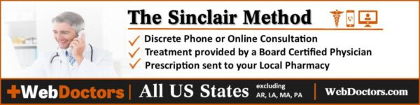 Web Doctors Sinclair Banner Ad New 3