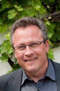 Daniel Beutler, MD