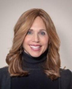 Laurie Mandel MSN PMHNP FNP