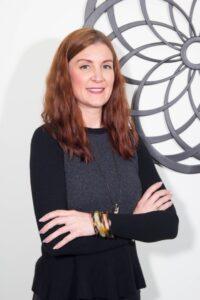 Jessica Shea Frey, LCSW